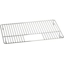Wire Rack for Broil Pan GR 035 062