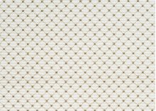 Ardmore II - Crème Caramel 0632/0018