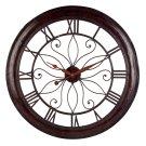 Wall Clock Oversized Product Image