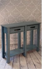 6-Leg Table Product Image