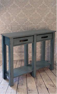 6-Leg Table