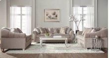 4425 Sofa