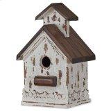 Bird House K Product Image