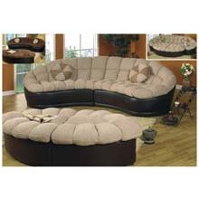 #SEC-8429 Living Room