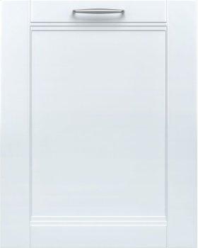 Panel Ready Dishwasher SGV63E03UC
