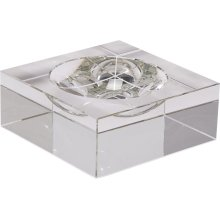 Grace Small Crystal Bowl
