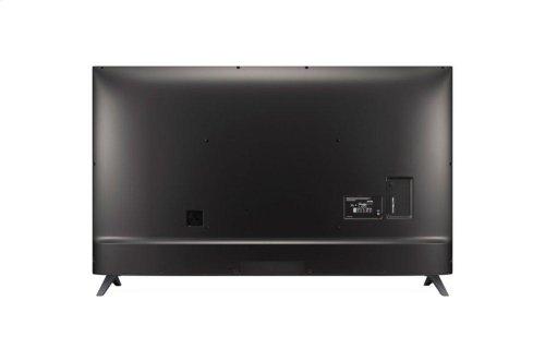 """UK6190PUB 4K HDR Smart LED UHD TV - 75"""" Class (74.5"""" Diag)"""