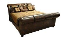 Contessa Bed Frame