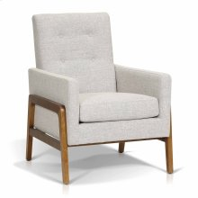 Wilmar Lounge Chair