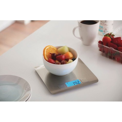 Frigidaire ReadyPrep Kitchen Scale