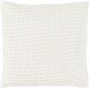 """Peabody PBD-001 20"""" x 20"""" Pillow Shell Only"""