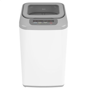 Avanti0.84 CF Top Load Portable Washer