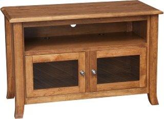 Villa Small TV Cabinet