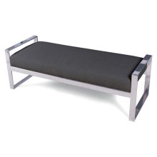 Soho Grand Bench W104-BE