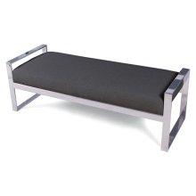 Soho Grand Bench W104-BE