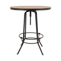 Pub Table Product Image