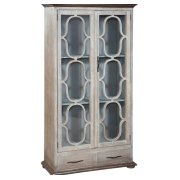 Tall Curio Product Image