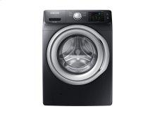 WF5300 4.5 cf FL washer w/ VRT Plus (2018)