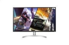 "32"" Class 4K UHD Monitor with Radeon FreeSync Technology (31.5"" Diagonal)"