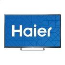 "32"" Class 720p LED HDTV Product Image"