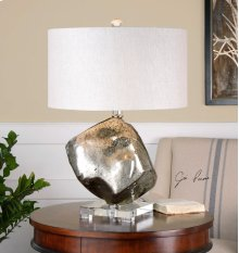 Everly Table Lamp