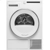 Asko Classic Heat Pump Dryer - White