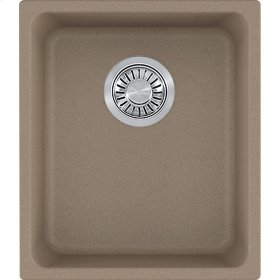 Kubus KBG11013OYS Granite Oyster