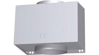 VTI1010P 1000 CFM Inline Blower