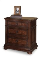 Aberdeen Night Stand Product Image