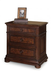 Aberdeen Night Stand