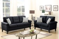 2-pcs Sofa Set Product Image