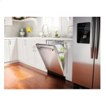 Amana Integrated Control Dishwasher