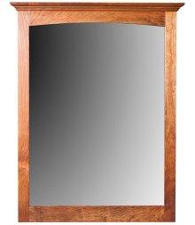 Sabin Vertical Mirror