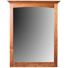 Sabin Vertical Mirror