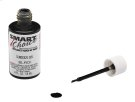 Black Touchup Paint Bottle Product Image