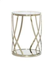 Adela Round Table