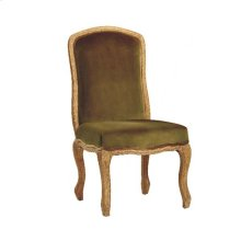 Augustine Dining Chair