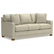 Kennedy Premier Supreme Comfort™ Queen Sleep Sofa
