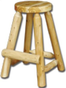"W165 24"" Counterstool"