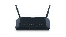 ADSL2 Plus Modem with Wireless N300 Router