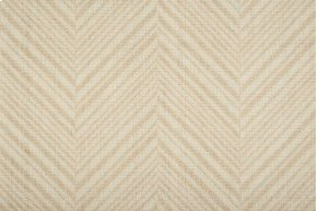 SANDS POINT SEACLIFF SEACL DUNE/IVORY-B 13'2''