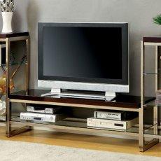 "Brisa 60"" Tv Console Product Image"