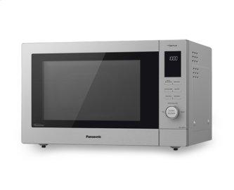 NN-CD87KS Combination Ovens