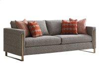 Nob Hill Sofa Product Image