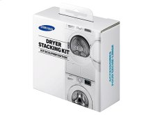 SK-DH - Stacking Kit for Samsung 24 in. wide Front Load Laundry Pairs