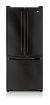 """Additional 3 Door French Door Refrigerator with Ice Maker (30"""" Width)"""
