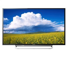 40 (diag) W600B Series LED HDTV