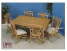 354 Dining Collection Product Image