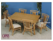 354 Dining Collection