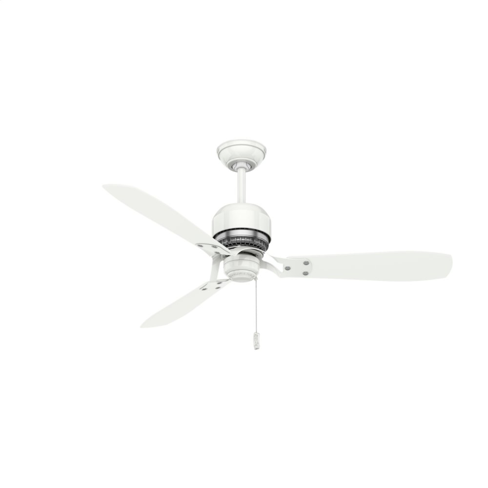 Tribeca 52 inch Ceiling Fan